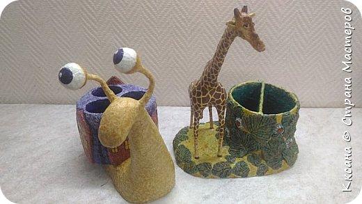 """Добрый вечер!! принимайте в гости """"зоопарк"""", примерный размер каждой 30 см на 30 см , жирафика мне заказали - а улит сам собой родился - но обоими я не очень довольна работами - дались мне оочень тяжело и по задумкам и по раскрасу - на какой то стадии пропала муза и все тут)) а может дело не в музе а просто слишком сложновато для меня( фото 2"""