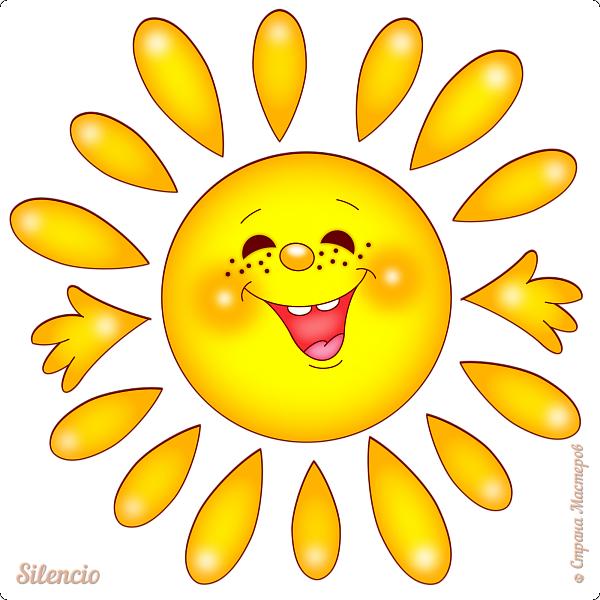 """На днях в нашей музыкальной школе проходил фестиваль """"Великоднє сонечко"""".  Вот такое солнышко встречало гостей в нашем зале.  Это я его пока еще не закрепила на стене. Лежит на рояле и радуется)))) фото 4"""