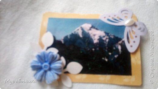 Что такое Кавказ? Это горы. Предлагаю вам экскрсию по самым высоким вершинам Кавказа фото 4