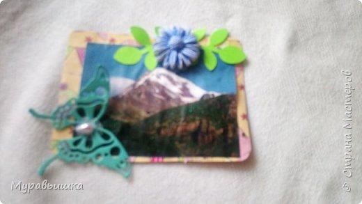 Что такое Кавказ? Это горы. Предлагаю вам экскрсию по самым высоким вершинам Кавказа фото 8