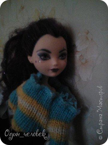 Давайте знакомиться.Я-Алистер.  Джессика Алистер.  Мне 16 лет,я люблю одеваться как бомжик и рисовать всякую фигню. У меня есть литтл сестра Вероник.  фото 3