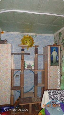Пяльца старенькие нашлись в доме. Пользуюсь уже современными - пластиковыми. Деревянными уже не пользуюсь и вот проишло время им послужить новой цели - ЛЮСТРА. фото 23