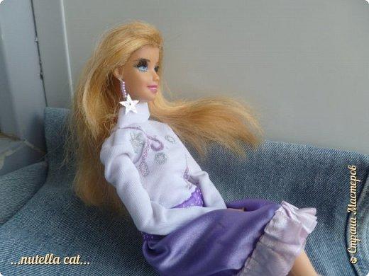 приветики! чего-то я задержалась со сдачей  работы))))сегодня у меня моделькой будет Ванесса. ну-с,не буду томить,приступим к работе.ссылка на конкурс http://stranamasterov.ru/node/1093995?tid=2174 фото 1