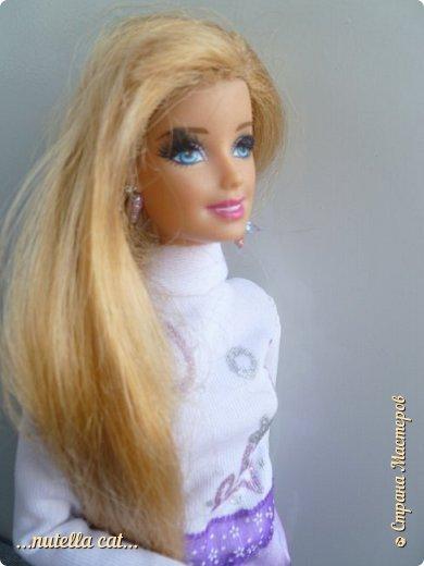 приветики! чего-то я задержалась со сдачей  работы))))сегодня у меня моделькой будет Ванесса. ну-с,не буду томить,приступим к работе.ссылка на конкурс http://stranamasterov.ru/node/1093995?tid=2174 фото 3