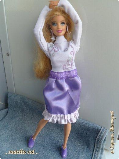 приветики! чего-то я задержалась со сдачей  работы))))сегодня у меня моделькой будет Ванесса. ну-с,не буду томить,приступим к работе.ссылка на конкурс http://stranamasterov.ru/node/1093995?tid=2174 фото 2