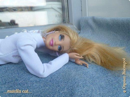 приветики! чего-то я задержалась со сдачей  работы))))сегодня у меня моделькой будет Ванесса. ну-с,не буду томить,приступим к работе.ссылка на конкурс http://stranamasterov.ru/node/1093995?tid=2174 фото 4