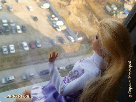 приветики! чего-то я задержалась со сдачей  работы))))сегодня у меня моделькой будет Ванесса. ну-с,не буду томить,приступим к работе.ссылка на конкурс http://stranamasterov.ru/node/1093995?tid=2174 фото 6
