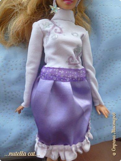 приветики! чего-то я задержалась со сдачей  работы))))сегодня у меня моделькой будет Ванесса. ну-с,не буду томить,приступим к работе.ссылка на конкурс http://stranamasterov.ru/node/1093995?tid=2174 фото 8