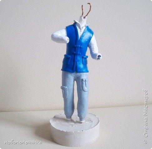 Племяннику любителю музыки скрипки - подарок  на день рождения. фото 8