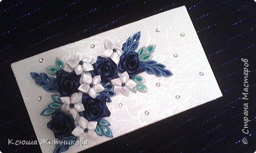 Коробка конфет на день рождения фото 3
