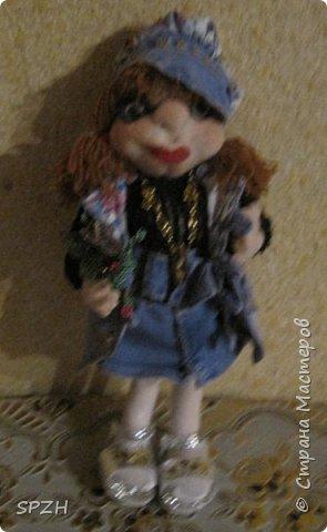 Новая куколка фото 3