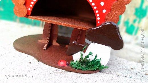 Добрый день творческие люди.Увидела у  http://stranamasterov.ru/node/833158?c=favorite чайные домики,и все понеслось.Теперь одариваю своих близких))) фото 10