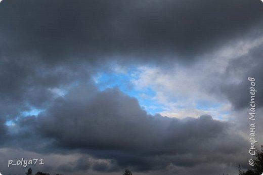 Здравствуйте!!! ОЧЕНЬ всем рада!!!! Погода преподнесла подарок на Первомай - денёк стоял отличный!!  С 29 апреля температура резко выросла до +20,хотя до последнего не верилось,что прогнозы синоптиков сбудутся)) Вот и хочу показать фото,сделанные 1 мая) фото 54