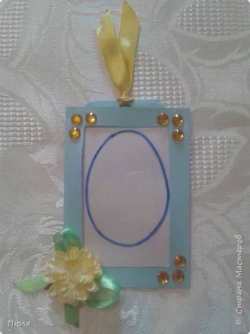 """Доброго времени суток уважаемые жители СМ! Тема 6 этапа совместника -3: http://stranamasterov.ru/node/1087039?page=1&c=favorite Украина, обязательное условие - яйцо писанка. Для меня писанки -  это волшебство!!!!  Было просто яйцо, а после рук  мастера стало произведение искусства!!! Вот и я решила к этому этапу сделать """"волшебные"""" карточки, у вас прямо на глазах просто яйца превратятся в красивые писанки. фото 3"""