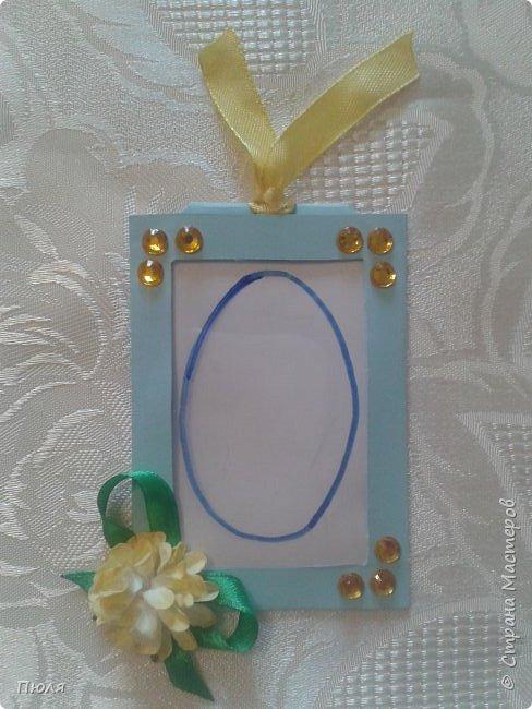 """Доброго времени суток уважаемые жители СМ! Тема 6 этапа совместника -3: http://stranamasterov.ru/node/1087039?page=1&c=favorite Украина, обязательное условие - яйцо писанка. Для меня писанки -  это волшебство!!!!  Было просто яйцо, а после рук  мастера стало произведение искусства!!! Вот и я решила к этому этапу сделать """"волшебные"""" карточки, у вас прямо на глазах просто яйца превратятся в красивые писанки. фото 7"""