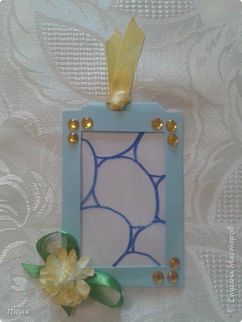 """Доброго времени суток уважаемые жители СМ! Тема 6 этапа совместника -3: http://stranamasterov.ru/node/1087039?page=1&c=favorite Украина, обязательное условие - яйцо писанка. Для меня писанки -  это волшебство!!!!  Было просто яйцо, а после рук  мастера стало произведение искусства!!! Вот и я решила к этому этапу сделать """"волшебные"""" карточки, у вас прямо на глазах просто яйца превратятся в красивые писанки. фото 15"""