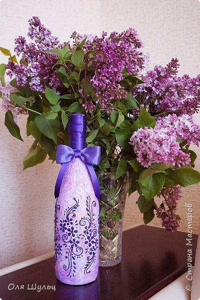 Всем привет)))) С приходом весны и работы весенние))))  фото 10