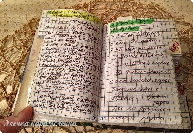 """Доброе утро, друзья и соседи по стране!  хочу поделиться своими кулинарными книгами, которыми пользуюсь, увидела в блоге """"Домик вышивающей кошки"""" https://helga-cat.blogspot.ru/ и мне понравилось и тоже захотела похвалиться. Очень благодарна Ольге-Helge-Cat за ее идею галереи «Моя кулинарная книга». Хочу сказать, что у Ольги очень тепло и уютно в ее Домике, и можно найти очень много полезной информации и просто отдохнуть с душой.  Если забежите на минутку, то останетесь у нее в гостях навсегда. Ольга, большое вам спасибо еще раз!!! Готовить я очень люблю, даже можно сказать, обожаю. Люблю, когда едят. Готовлю всегда с удовольствием и вкладываю частичку души. Очень люблю красивую посуду и чтоб в интерьере присутствовали красивые вещи, поэтому купились льняные салфетки, к ним сделала колечки, пошились фартучки на бутылочки, приготовились крупяные насыпушки и декоративные засолки.  На обеденном столе обязательно скатерть, и повседневно, а не только, когда приезжают гости. Для меня кухня, это теплый очаг, где вместе собирается моя семья и приезжают гости, которым у нас нравится и я очень этим довольна. Но в этом посте мы поговорим о моих кулинарных книгах. Все мои книги были мне подарены.   фото 3"""