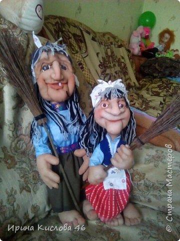 Мои новые куклы фото 2