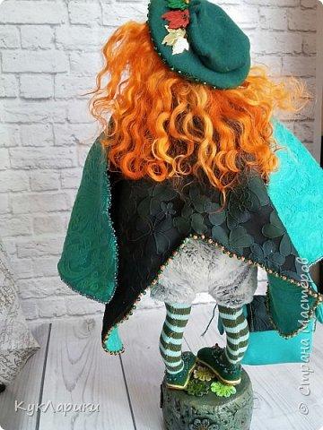 Всем Привет!Показываю куколку после Мк Оли Егупец. Это бабочка Милица Бражник. фото 2