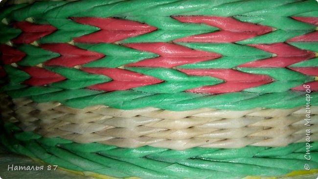 Все плетёнки с кошечками для девчушек заказывали, смотрим.. фото 18