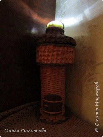 маяк, по МК Любовь Паньшиной, за что ей большое спасибо фото 2