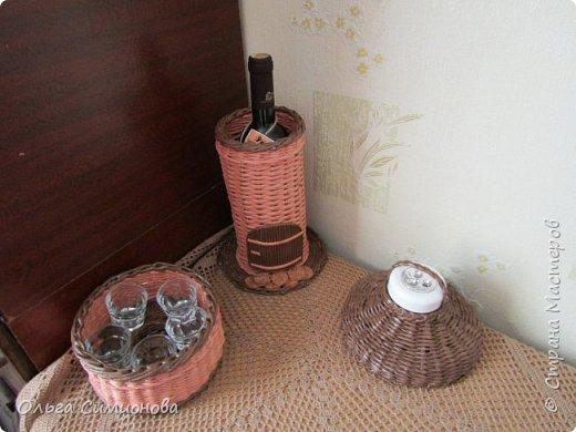 маяк, по МК Любовь Паньшиной, за что ей большое спасибо фото 3