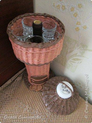 маяк, по МК Любовь Паньшиной, за что ей большое спасибо фото 4