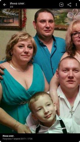 Семейный портрет. Акварель. Формат А4.  фото 10