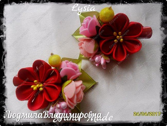 Охи утонула я в цветах.........тюльпанах фото 23