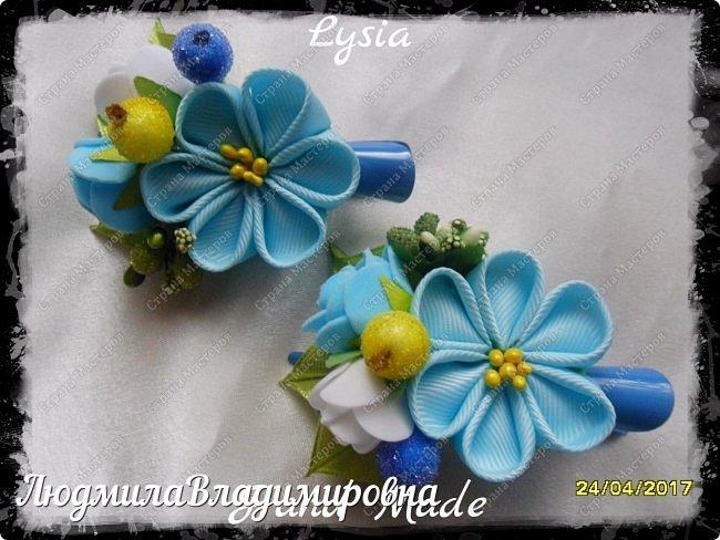 Охи утонула я в цветах.........тюльпанах фото 25