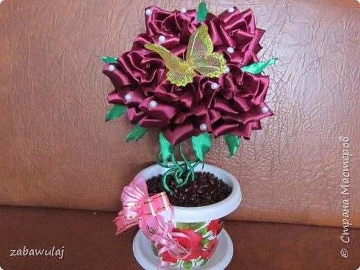 Розы:-)  фото 1