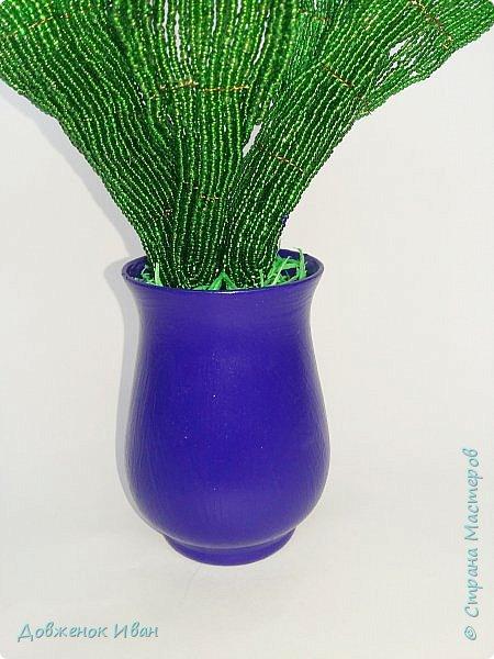 Тюльпаны сделаны по идеи Т.Е. Косововой , под руководством и автору мк Людмилы ( ЛюдмилаШ) на форуме Саната   1. композиция в сосуде   фото 5