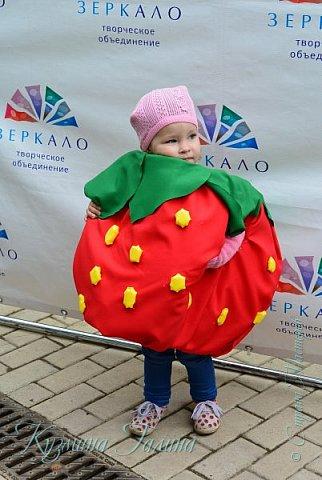 Примерно в начале ноября у нас в Воронеже решили провести фестиваль национальных кухонь.Задумка была хорошая,но погодные условия не позволили развернуться фестивалю в полном объёме.Поэтому власти решили перенести праздник на 20 мая..Полгода вспоминая бесподобные манты,которые мы с коллегой отведали на фестивале в прошлый раз,я решила непременно вновь посетить это мероприятие. фото 32