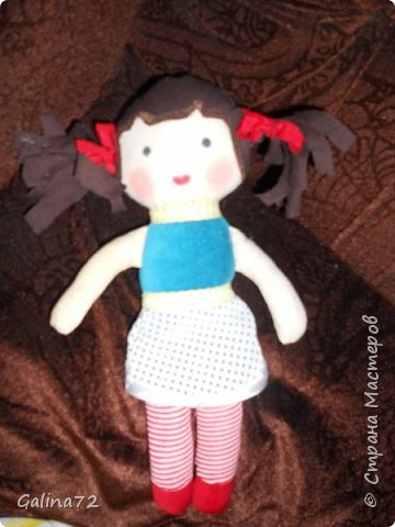 Скоро у хорошей маленькой девочки День рождения. Надеюсь сюрприз ей понравиться. фото 3