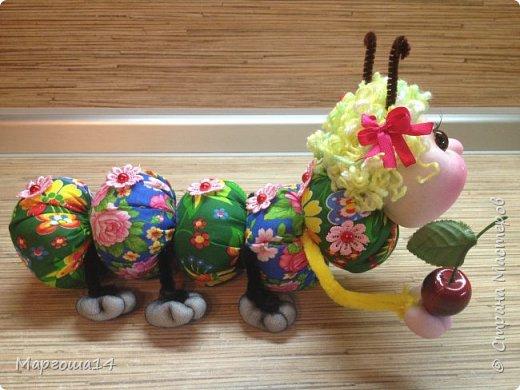 """Привет """"Страна мастеров""""!!! Показываю своё творчество - панно """"Влюблённый заяц"""".Зайчик  влюбился - готов подарить своё сердце возлюбленной. Настроение прекрасное и бабочки  от счастья порхают вокруг))) фото 4"""