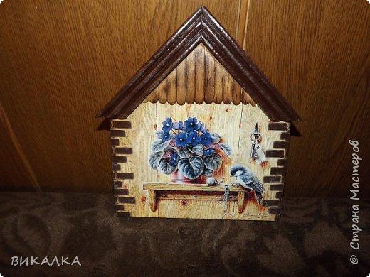 Чайный домик . фото 3