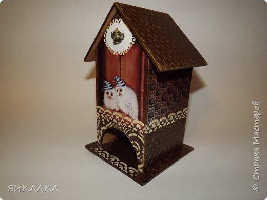 Чайный домик . фото 2