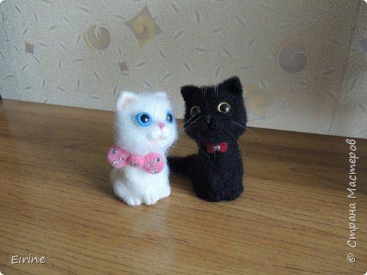 Сувениры, интерьерные игрушки. фото 7