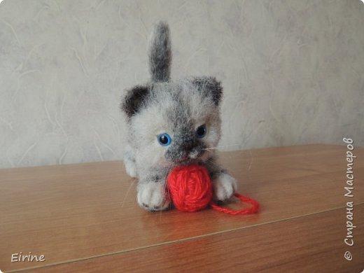 Сувениры, интерьерные игрушки. фото 6