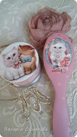 Подставка для свечи, Подставка для косметики/расчесок, панно, яйцо, расческа) фото 2