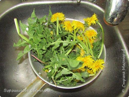 Наступила пора когда можно собирать всякие травки-цветочки и использовать их в домашней косметике.В этом МК покажу как я делаю цветочную воду,или по научному гидролат. Из Википедии:Гидролат – от гидро + le lait (фр. молоко) – вторичный дистиллят, душистая (флорентинная) вода, образующаяся при паровой дистилляции растительного (как правило, эфиромасличного) сырья. Любой гидролат состоит из дистиллированной воды и компонентов, которые уносятся из растительного сырья паром при паровой, или водной дистилляции.Гидролаты можно получать практически из любого растительного сырья, которое может выдержать паровую дистилляцию. Наиболее популярны гидролаты из эфиромасличных растений (роза, лаванда, шалфей, розмарин, можжевельник,чайное дерево, эвкалипт, мята, ромашка, тимьян, анис, полынь, сосна, кипарис и др.), цитрусовых (лимон, апельсин, мандарин, грейпфрут, лайм, бергамот, нероли, петитгрейн…), а также из фруктов, ягод, и овощей. Используются гидролаты для гигиены и косметических процедур, для увлажнения воздуха, придания свежести белью и предметам быта. Все гидролаты, изготовленные из натуральных компонентов, являются натуральными по определению.  фото 2