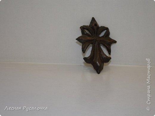 Кельтский Крест  фото 2
