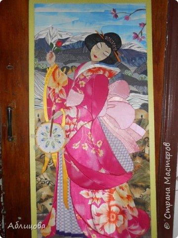 икона Богоматерь-Спасительница фото 2