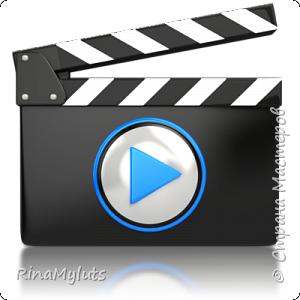 В наше время очень популярным стало создавать видео на разную тематику(например видео мк). Но к сожалению не все знают, как делается видео. Сейчас я попытаюсь обьяснит вам самый простой метод создания видео. фото 4