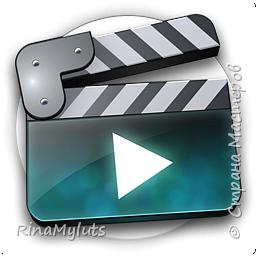 В наше время очень популярным стало создавать видео на разную тематику(например видео мк). Но к сожалению не все знают, как делается видео. Сейчас я попытаюсь обьяснит вам самый простой метод создания видео. фото 1