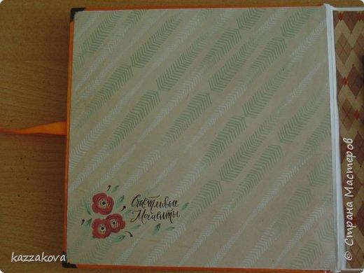 всем доброго дня! этот альбом на мамин юбилей- моя первая крупная работа в данной технике. изначально все было задумано глобальнее, с красивым и объемным декором, но времени на изготовление было катастрофически мало, потому получилось, что получилось... в изготовлении очень пригодились эти мк: http://vinograd08.blogspot.ru/2010/06/blog-post_27.html (переплет), http://stranamasterov.ru/node/783359?c=favorite (водопад). Спасибо мастерам за идею! фото 4