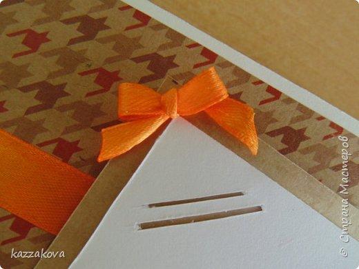 всем доброго дня! этот альбом на мамин юбилей- моя первая крупная работа в данной технике. изначально все было задумано глобальнее, с красивым и объемным декором, но времени на изготовление было катастрофически мало, потому получилось, что получилось... в изготовлении очень пригодились эти мк: http://vinograd08.blogspot.ru/2010/06/blog-post_27.html (переплет), http://stranamasterov.ru/node/783359?c=favorite (водопад). Спасибо мастерам за идею! фото 11
