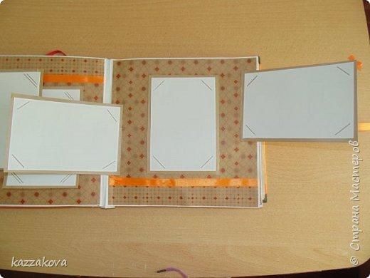 всем доброго дня! этот альбом на мамин юбилей- моя первая крупная работа в данной технике. изначально все было задумано глобальнее, с красивым и объемным декором, но времени на изготовление было катастрофически мало, потому получилось, что получилось... в изготовлении очень пригодились эти мк: http://vinograd08.blogspot.ru/2010/06/blog-post_27.html (переплет), http://stranamasterov.ru/node/783359?c=favorite (водопад). Спасибо мастерам за идею! фото 16
