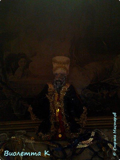 Сулейман Законодатель фото 13